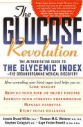 Glucose Revolution