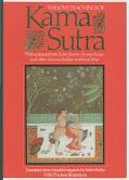 Love Teachings of Kama Sutra With Extracts from Koka Shastra, Ananga Ranga and Other Famous ...