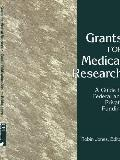 Grants for Medical Research