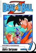 Dragon Ball Z The Shonen Jump