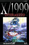 X/1999 Intermezzo