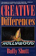 Creative Differences