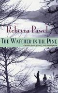 Watcher In The Pine
