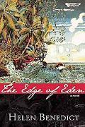 The Edge of Eden (Soho Press)