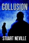 Collusion : A Jack Lennon Investigation Set in Northern Ireland
