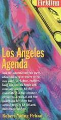 Fielding's Los Angeles
