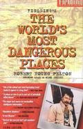 Fielding's World's Most Dangerous Place