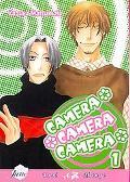 Camera, Camera, Camera 1