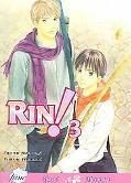 Rin! 3