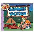 Mask Summer Vacation