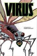 Virus, Vol. 1