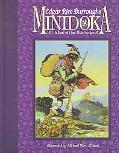 Edgar Rice Burroughs' Minidoka 937th Earl of 1 Mile