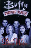 Buffy the Vampire Slayer The Dust Waltz