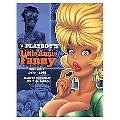 Playboy's Little Annie Fanny