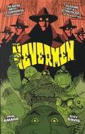 Nevermen