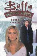 Buffy Vampire Slayer Food Chain