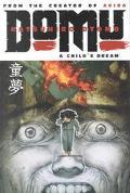 Domu A Child's Dream