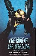Ring of the Nibelung Siegfried & Gotterdammerung