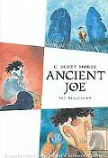 Ancient Joe
