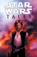 Star Wars Tales