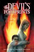 Devil's Footprints