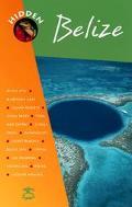 Hidden Belize
