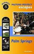 Hidden Picture-Picture-Perfect Escapes Palm Springserfect Escapes Palm Springs