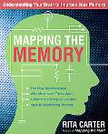 Mapping the Memory Understanding Your Brain to Improve Your Memory