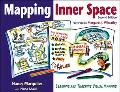 Mapping Inner Space Learning and Teaching Visual Mapping