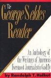 The George Seldes Reader