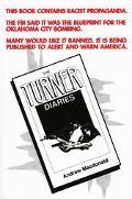 Turner Diaries A Novel