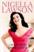Nigella Lawson A Biography
