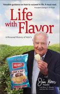 Life with Flavor