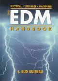 Edm Handbook