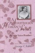 Southern Woman's Story