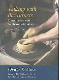 Talking With the Turners Conversations With Southern Folk Potters