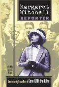 Margaret Mitchell : Reporter