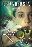 The Lost Tribe (Lost Tribe, 2)