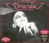 Dracula: Adventures in Old Time Radio