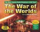 The War of the Worlds (Original 1938 Radio Adaptaion)