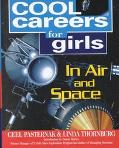 Cool Careers for Girls in Engineering