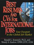 Best Resumes and Cvs for International Jobs Your Passport to the Global Job Market