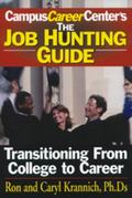 Job Hunting Guide Transitioning from College to Career