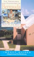 Impact Guides The Treasures And Pleasures Of Bermuda Best Of The Best In Travel And Shopping