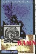Bawm (By Any Means Necessary) Outlaw Manifestos & Ephemera, 1965-1970