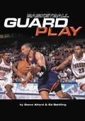 Basketball Guard Play