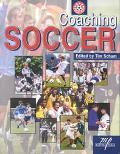 Coaching Soccer National Soccer Coaches Association of America