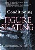 Conditioning for Figure Skating Off-Ice Techniques for On-Ice Performance