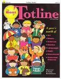 Best of Totline Newsletter