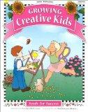 Growing Creative Kids (Seeds for Success)